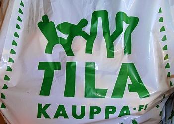 kaupat_tilakauppa7