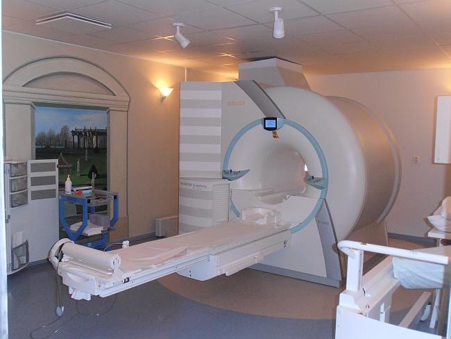 Sairaalareissu, terveyskeskuskäynti sekä aivotärähdysseurantaa