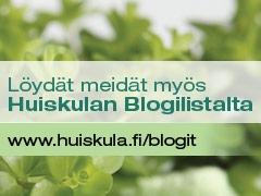 muori_240_jm4l (1)