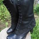 kuva_kengät