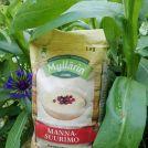 mannasuurimo1