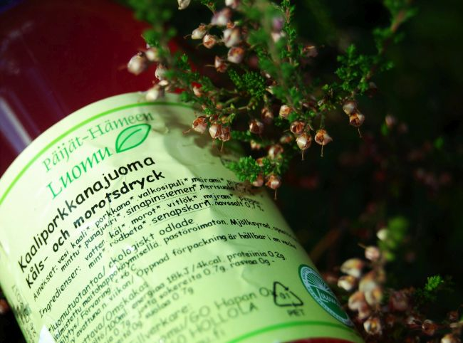 phluomuporkkanahapankaalijuoma