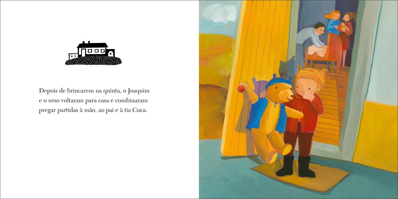 Popups_Urso-Amarelo-2