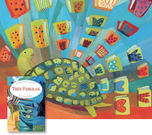 livros_ilustrados_3fabulas