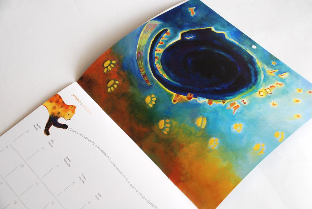 calendario_site03