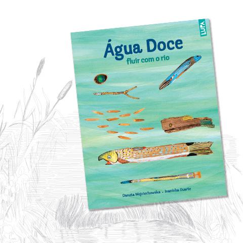 AguaDoce_loja