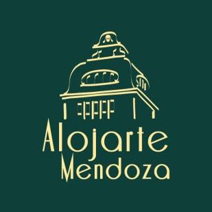 Marca Alojarte_perfil