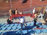 Empoli-AS Roma 0-1 13/09/2014