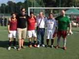10-5---Torneo-NordEuropa-giallorosso-(25)