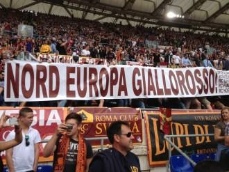 11-5---Roma-gobbi---LdL-allo-stadio-(13)