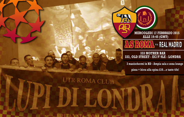 AS_Roma-real_madrid