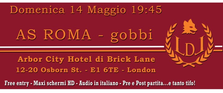 AS_Roma-gobbi