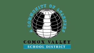 Work 2 Wellness Program with School District 71
