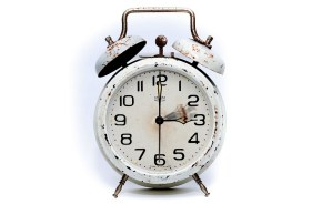 The Best Time To Release New Chapters of Your Web Serial/Novel