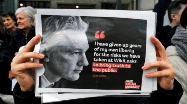 free-julian-assange-e1563199017670-749358705, 10, 2021
