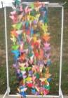 300-butterflies