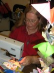 sewing-butterflies-1