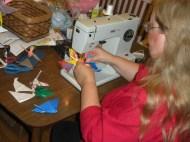 sewing-butterflies-2