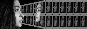 Self talk when having lupus