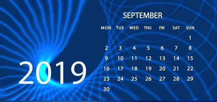 September Lupus Blogs