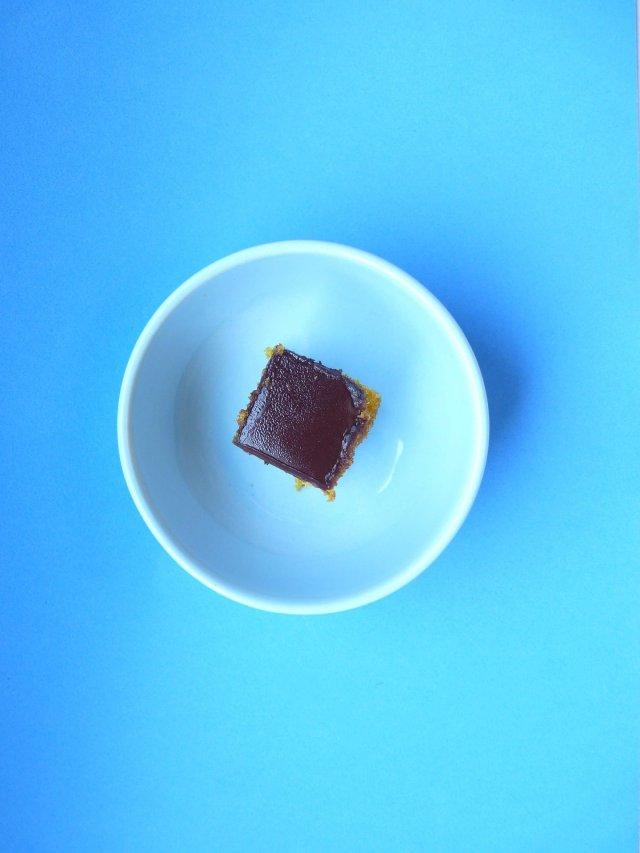 cupcake-4287758_1920