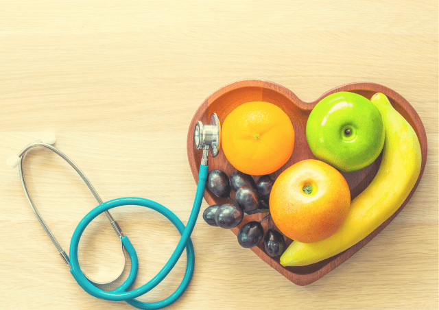 27 Evidence-Based Health and Nutrition Tips
