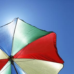 slide01_sun-umbrella