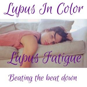 lupusfatigue2