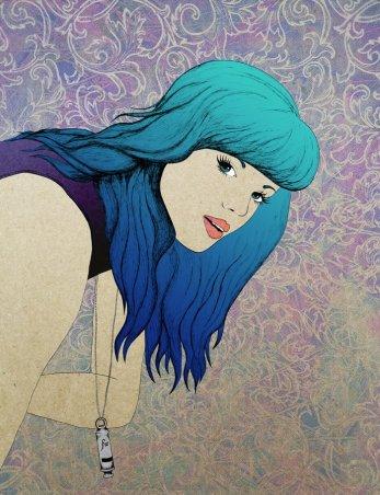 Laura_Day_2012-3