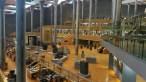 Alexandria library 2