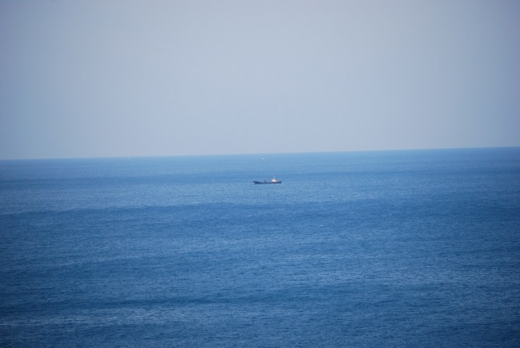 VastOcean