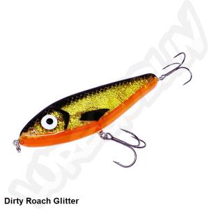 dirty-roach-glitter