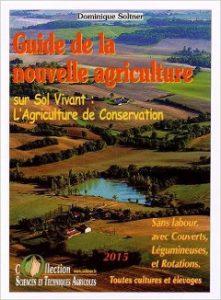 guide de la nouvelle agriculture