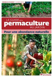 le guide de la permaculture