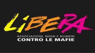logo_libera_grande_0-620x350