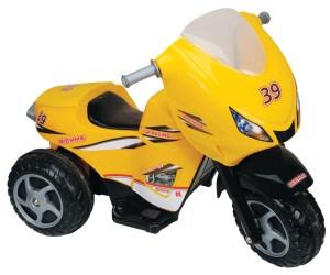 """Moto GP Racing """"Biemme"""""""