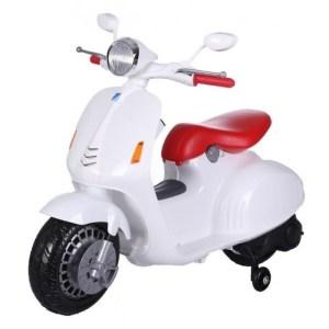 """Moto Vespa """"Bfun"""""""