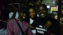 'Jazz Ya Bonse' Coming to DSTVs Zambezi Magic