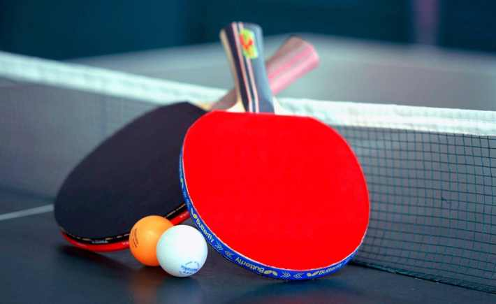 YOUTHS URGED TO ENGAGE IN SPORTING DISCIPLINES