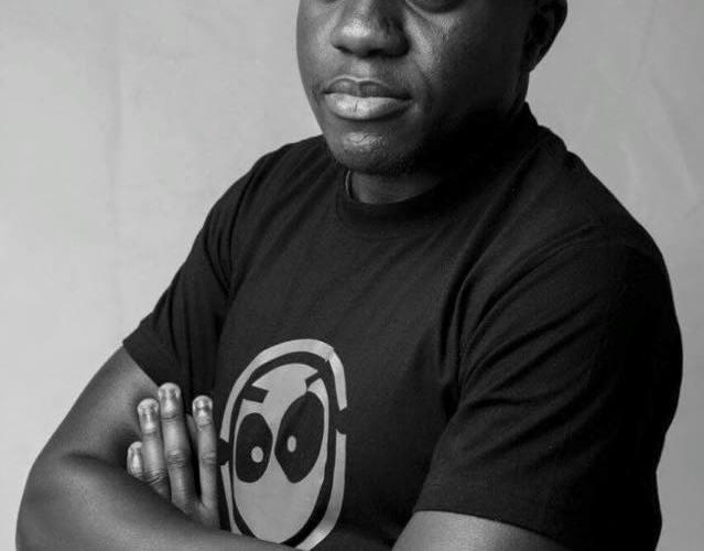 FUTURE US: REMEMBERING LUKA MWANGO