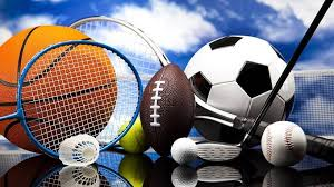 ZUSA TO ANNOUNCE WAY FORWARD FOR VARSITY GAMES