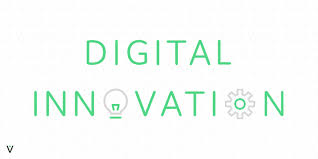 CORPORATE ENTITIES URGED TO SUPPORT DIGITAL INNOVATION
