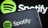 Local music artistes laud Spotify launch in Zambia