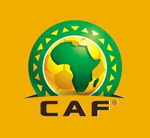 CAF AXE FANS IN CHIPOLOPOLO TIES
