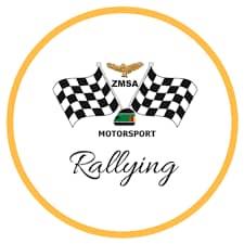 DRIVERS SET FOR SARAGO MOTOR RALLY – ZMSA