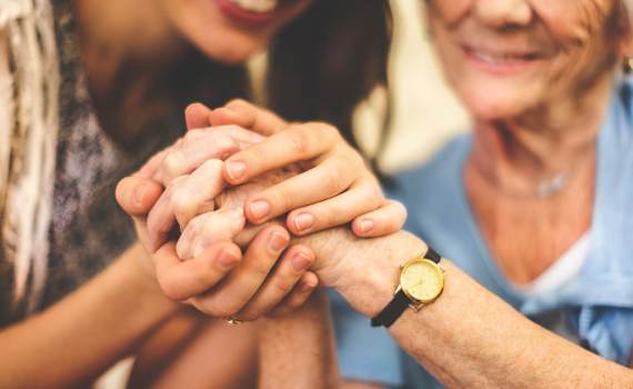 Social Care e Servizi