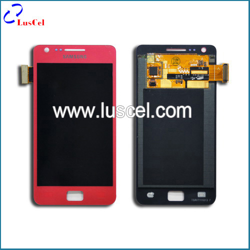 Factory Whole For Mobile Phone Spare Parts In China Lcd Touch Screen Cell