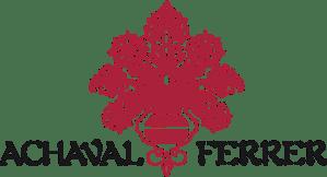 Achaval Ferrer
