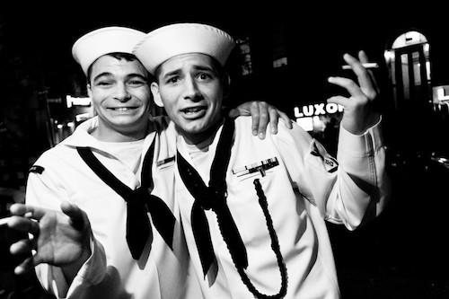 sailors_med