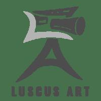 Luscus Art